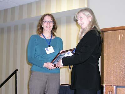 eugene garfield doctoral dissertation scholarship